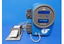 2004 MEDTRONIC XOMED 18-97102 XOMED XPS 3000 CONSOLE W/ 1895410 Footswitch~14196