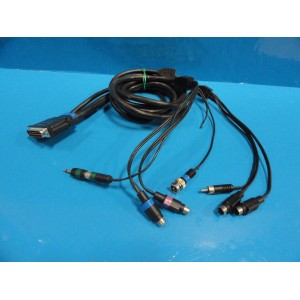 https://www.themedicka.com/239-2469-thickbox/linvatec-video-accessory-cable-.jpg