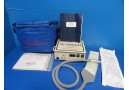 HealthDyne MD-2000 The Wallaby II Photo-therapy System W/ FO Cord & Panel ~14267