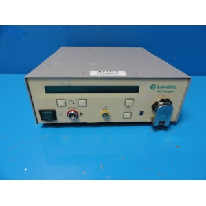 https://www.themedicka.com/252-2645-thickbox/conmed-linvatec-hall-surgical-e9000-system-controller-sw-e70-11374.jpg