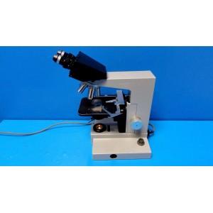https://www.themedicka.com/255-2669-thickbox/leitz-wetzlar-sm-lux-binocular-microscope-type-020-441004-13352.jpg