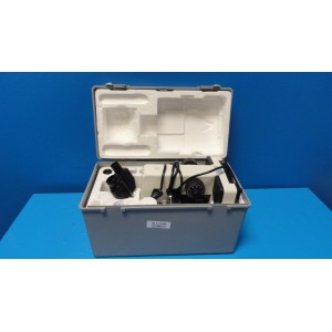 https://www.themedicka.com/257-2692-thickbox/gynex-ref-mi-6000-binocular-microscope-w-hard-case-13351.jpg