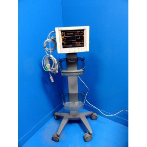 https://www.themedicka.com/258-2704-thickbox/datascope-passport-xg-patient-monitor-w-stand-new-leads-nbp-ekg-spo2-12340.jpg
