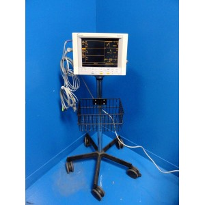 https://www.themedicka.com/259-2727-thickbox/datascope-passport-xg-patient-monitor-w-stand-new-leads-nbp-ekg-spo2-12341.jpg