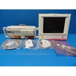 https://www.themedicka.com/26-151-thickbox/2003-philips-v24c-patient-co-nbp-spo2-ekg-temp-print-monitor-w-leads-9635.jpg