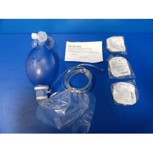 https://www.themedicka.com/263-2758-thickbox/hudson-rci-5372-lifesaver-adult-manual-resuscitator-w-mask-diverter-12335.jpg