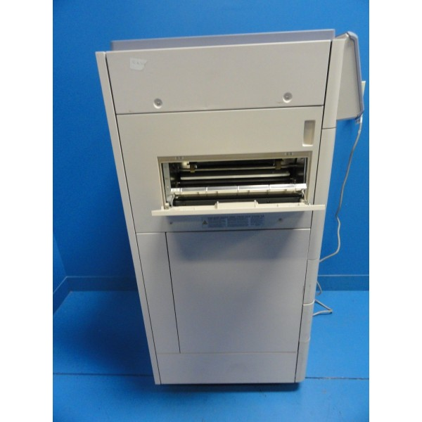 Konica Minolta Drypro 793 Laser Imager Medical Imaging