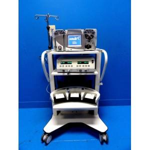 https://www.themedicka.com/267-2785-thickbox/2012-arthrex-aps-ii-ar-8300-shaver-console-w-footcontrol-ar-6480-pump13349.jpg