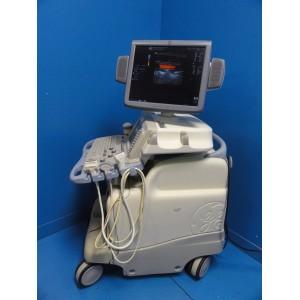 https://www.themedicka.com/269-2821-thickbox/ge-logic-9-ultrasound-machine.jpg