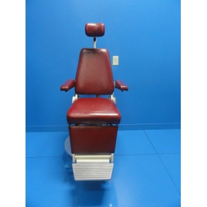 https://www.themedicka.com/270-2843-thickbox/topcon-opthalmology-exam-examination-chair-opthalmic-chair-.jpg