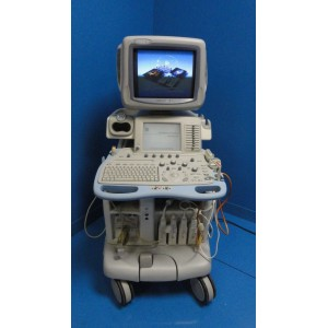 https://www.themedicka.com/271-2844-thickbox/refurbished-ge-logiq-9-w-7l-linear-10s-sector-i12l-linear-35c-probes-6946.jpg