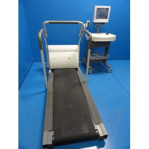 https://www.themedicka.com/272-2856-thickbox/2007-quinton-burdick-quest-stress-test-system-w-t600-treadmill-10145.jpg