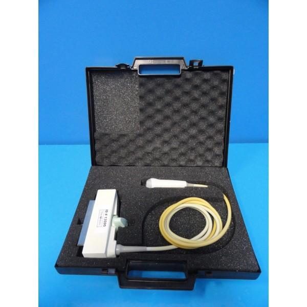 25 30 30 Helloworld: ESAOTE Biosound PA230E Probe For MyLab 15, 25 30 CV 30