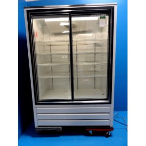 https://www.themedicka.com/275-2903-thickbox/thermo-scientific-jewett-jmt45r-1b-general-purpose-refrigerator.jpg