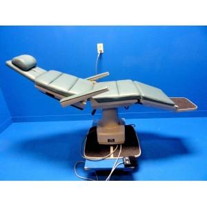 https://www.themedicka.com/278-2939-thickbox/ritter-midmark-418-powered-exam-procedure-ent-table-chair.jpg
