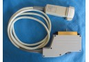 Acoustic Imaging (AI) CA5.0/60 5.0 MHz Curved Array Ultrasound Transducer (3423)