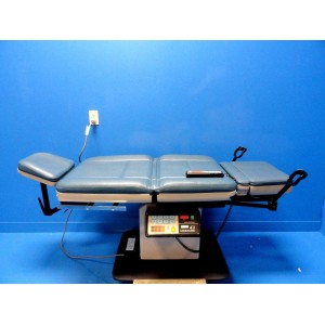 https://www.themedicka.com/280-2963-thickbox/ritter-midmark-411-powered-exam-procedure-ob-gyn-table-w-autoreturn.jpg