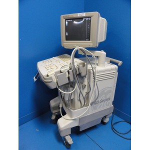 https://www.themedicka.com/282-2976-thickbox/ge-logiq-400-pro-series-ultrasound-w-c364-c551-la39-probes-printer-12412.jpg