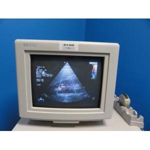 https://www.themedicka.com/284-3000-thickbox/philips-agilent-hp-m2424a-sonos-5500-ultrasound-w-s4-c3540-transducer.jpg