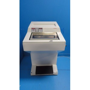 https://www.themedicka.com/285-3023-thickbox/microm-hm-505-e-type-hm-505-evp-cryostat-w-microtome-.jpg