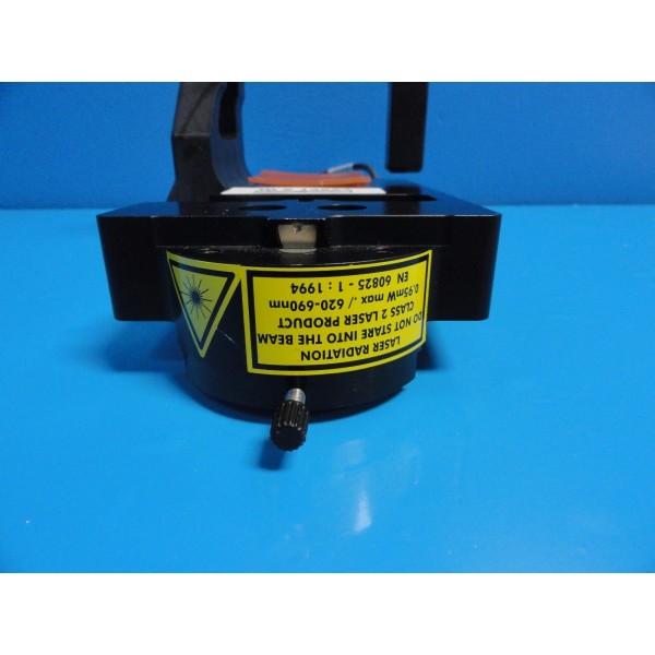 960 454 Laser Micromanipulator W 950 452 Cable Laser