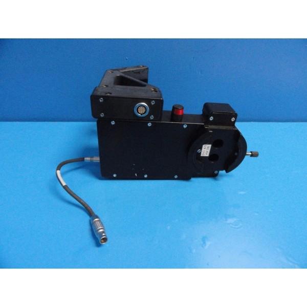 Generic 960 454 Laser Micromanipulator W Cable Laser
