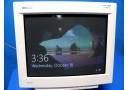 """Hewlett Packard (HP) A4576 21"""" CRT High-Range Resolution Color Monitor ~ 13632"""
