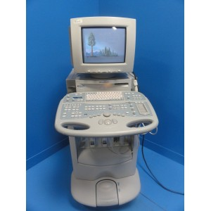 https://www.themedicka.com/286-3035-thickbox/2002-acuson-sequoia-c256-cardiac-ultrasound-w-5v2c-probe-printer-vcr.jpg