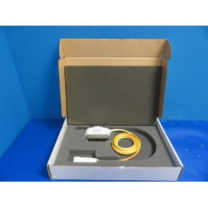 https://www.themedicka.com/287-3047-thickbox/2011-ge-m5s-d-ge-3mix-active-matrix-single-crystal-phased-array-probe.jpg