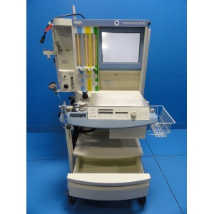 https://www.themedicka.com/290-3083-thickbox/drager-narkomed-6400-6000-series-anaestheis-system.jpg