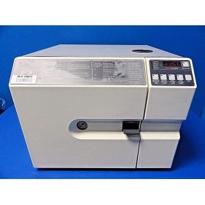 amsco steris eagle 10 model e10ap autoclave steam sterilizer w 2 rh themedicka com Amsco U.S. History Amsco Warming Cabinet