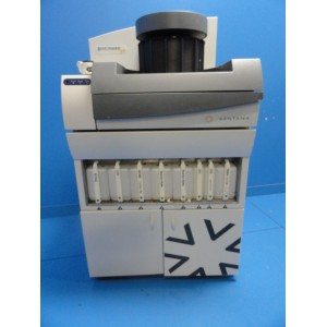 https://www.themedicka.com/294-3130-thickbox/roche-ventana-benchmark-xt-750-700-automated-ihc-ish-slide-staining-system.jpg