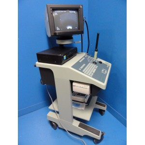 https://www.themedicka.com/296-3154-thickbox/bk-medical-leopard-2001-ultrasound-w-bi-planeendorectal-probe-printer.jpg