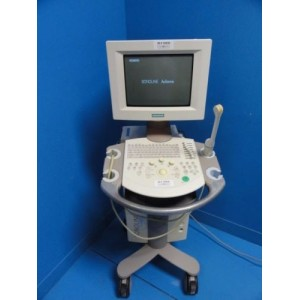 https://www.themedicka.com/298-3178-thickbox/siemens-sonoline-adara-ultrasound-w-65ev13s-transducr-printer.jpg