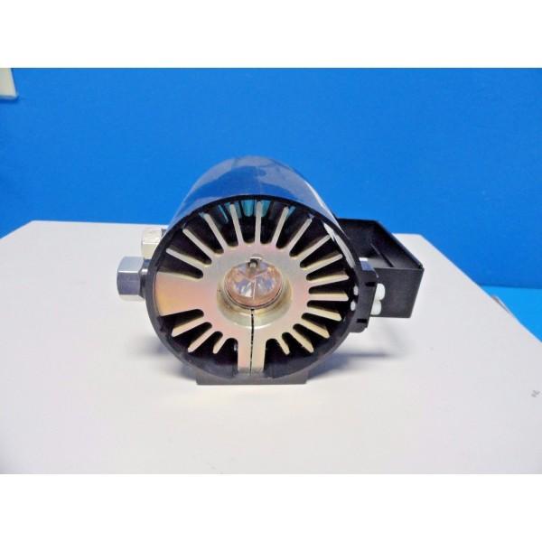 Stryker 220 185 000 X6000 Xenon Endoscopy Light Source