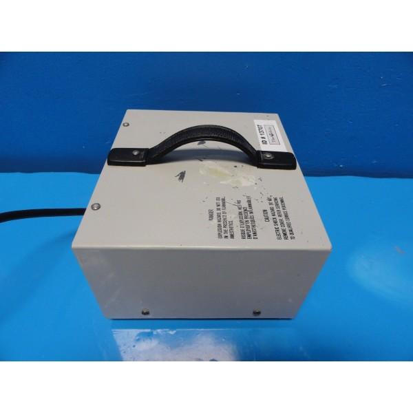 Karl Storz S 6000 Solid State Portable Fiber Optic Light