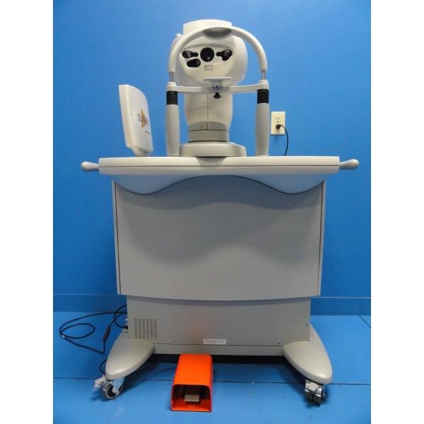Sunrise Hyperion Ltk System Laser Thermal Keratoplasty