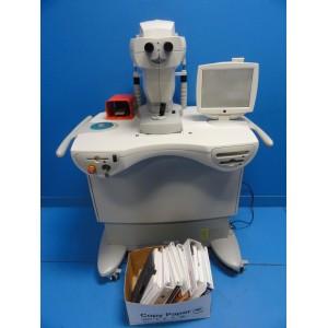 https://www.themedicka.com/300-3202-thickbox/sunrise-hyperion-ltk-system-laser-thermal-keratoplasty-ophthalmic-laser.jpg