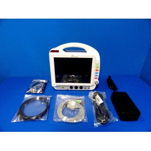 https://www.themedicka.com/301-3212-thickbox/pace-tech-vitalmax-4000-color-monitor-w-new-spo2-ekg-nbp-leads-adapter-.jpg
