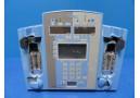 Alaris IVAC 7230 Signature Edition GOLD Volumetric Infusion Pump ~14389