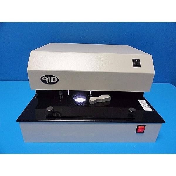 Autoimmun Diagnostika Aid Elispot Reader System Elr03