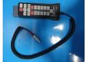 AMSCO STERIS 3080 RL/SP 3085 SP Hand Control / Remote Control 141210-318 ~13902