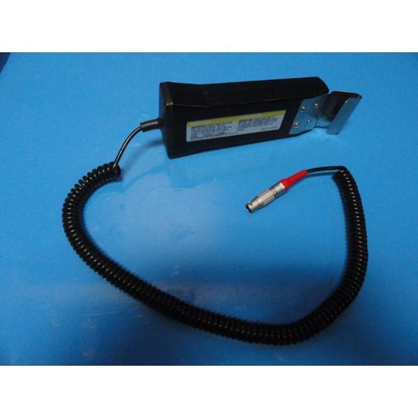 Amsco Steris 3080 Rl Sp 3085 Sp Hand Control Remote