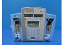 CareFusion ALARIS IVAC SE 7200 Signature Edition Volumetric Infusion Pump~14400
