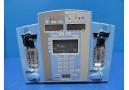 CareFusion ALARIS IVAC SE 7230 Signature Edition Volumetric Infusion Pump~14401