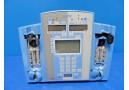 CareFusion ALARIS IVAC SE 7230 Signature Edition Volumetric Infusion Pump~14402