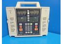 Baxter Flo Gard 6301 Volumetric Infusion Pump , Dual Channel, IV Pump ~14640