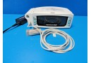 BCI Smith Medical 9004 (9004003) Capnocheck Plus Sleep Capnograph Monitor~14965