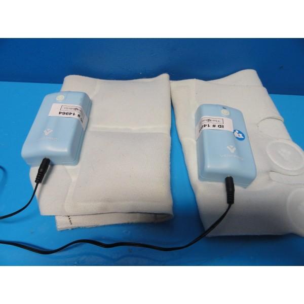 Djo Global Venapro Vascular Therapy Compression System 14964