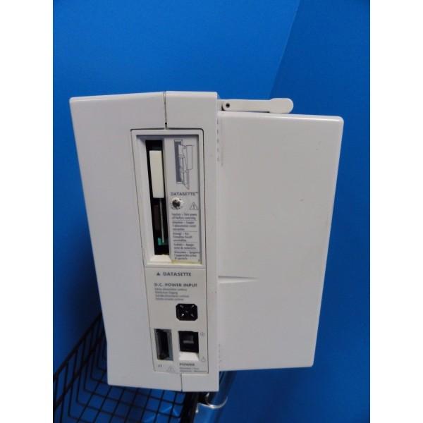 Datascope Passport XG Patient Monitor W/ New NBP EKG SpO2